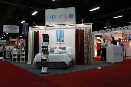 MyTex 20x20 - HD Expo 2015
