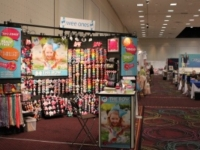 Kid Show at Bally's Convention Center