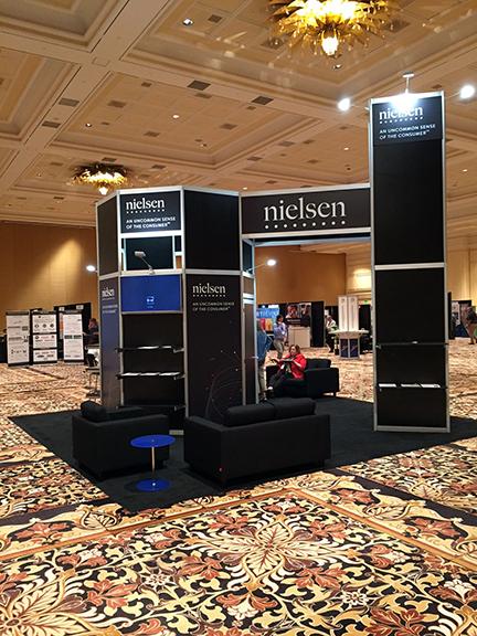 Nielsen 20x20 Exhibit CMC 2016