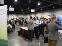 Pubcon 2014 Las Vegas Convention Center