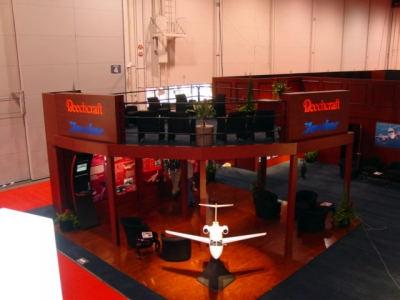 Raytheon Exhibit