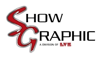 Show Graphic Logo