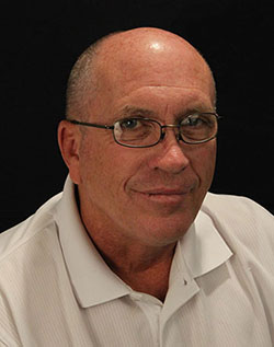 Tommy DeBusk