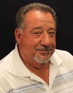 Bob Cordaro