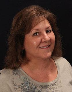 Denise Hullinger