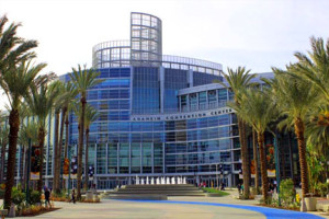 Anaheim_Convention_Center