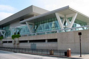 Baltimore_Convention_Center
