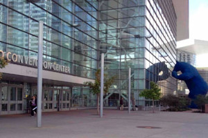Colorado_Convention_Center