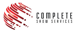 Complete_Show_Services_Logo