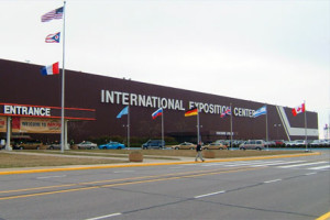 International_Exposition_Center