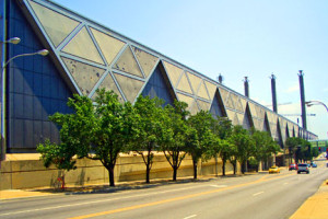 Kansas_City_Convention_Center