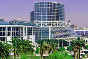 Los_Angeles_Convention_Center