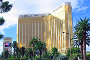 Mandalay_Bay_Convention_Center