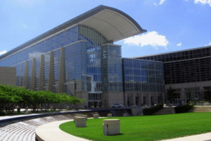 McCormick_Place