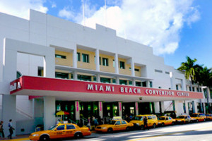 Miami_Beach_Convention_Center