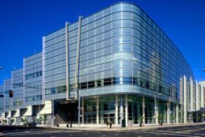 Moscone_Center