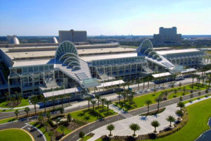Orange_County_Convention_Center