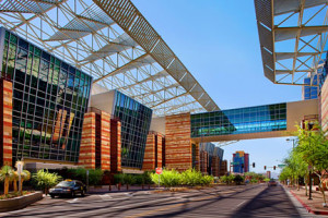 Phoenix_Convention_Center