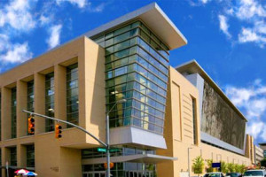 Raleigh_Convention_Center