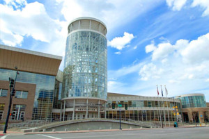 Salt_Palace_Convention_Center