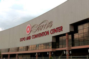 Sands_Expo_Convention_Center