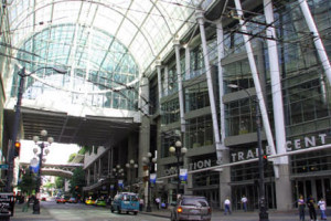 Seattle_Convention_Center