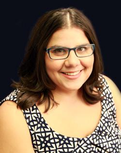 Amanda Colletti