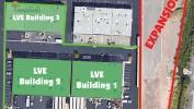 Las Vegas Expo – Complete Show Services is Expanding