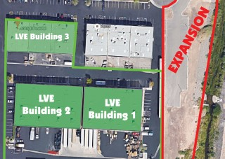 LVE_Facility_Map