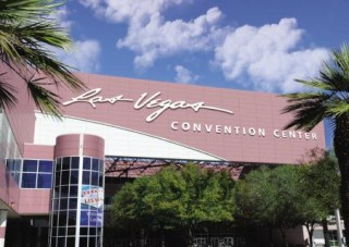 las_vegas_convention_center