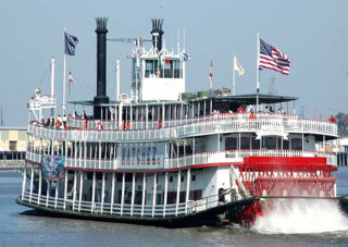 new_orleans_river_boat