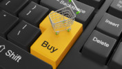 E-Commerce – LVE On-Line