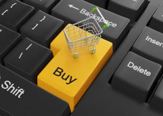 LVE_ecommerce_sales