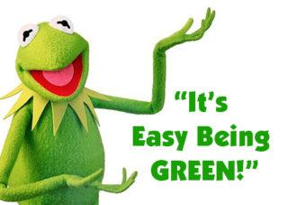 Going_Green